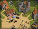 Война Племён - Обзор Деревни